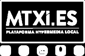 mtxi.es